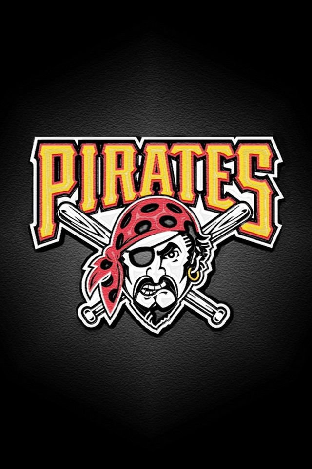Pittsburgh Pirates Iphone Wallpaper Wallpapersafari Pittsburgh