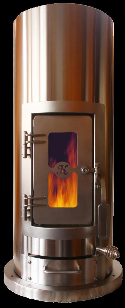 die klassischen kachelofen von castellamonte sind echte blickfanger, 45,000 btus from this 56lb wood stove. heats 1500sf! | kimberly, Ideen entwickeln