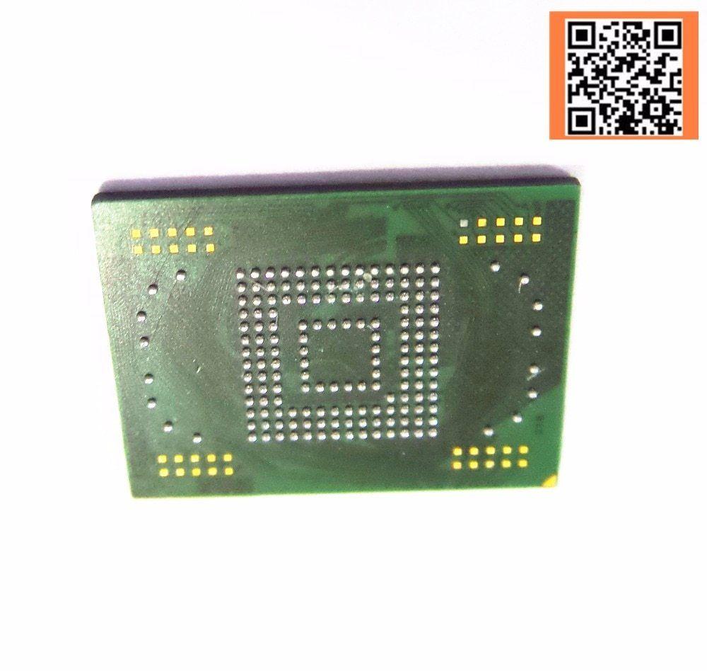 1pc for samsung N7000 N8000 P5100 P6800 N5100 N8010 P5110 P3100 emmc