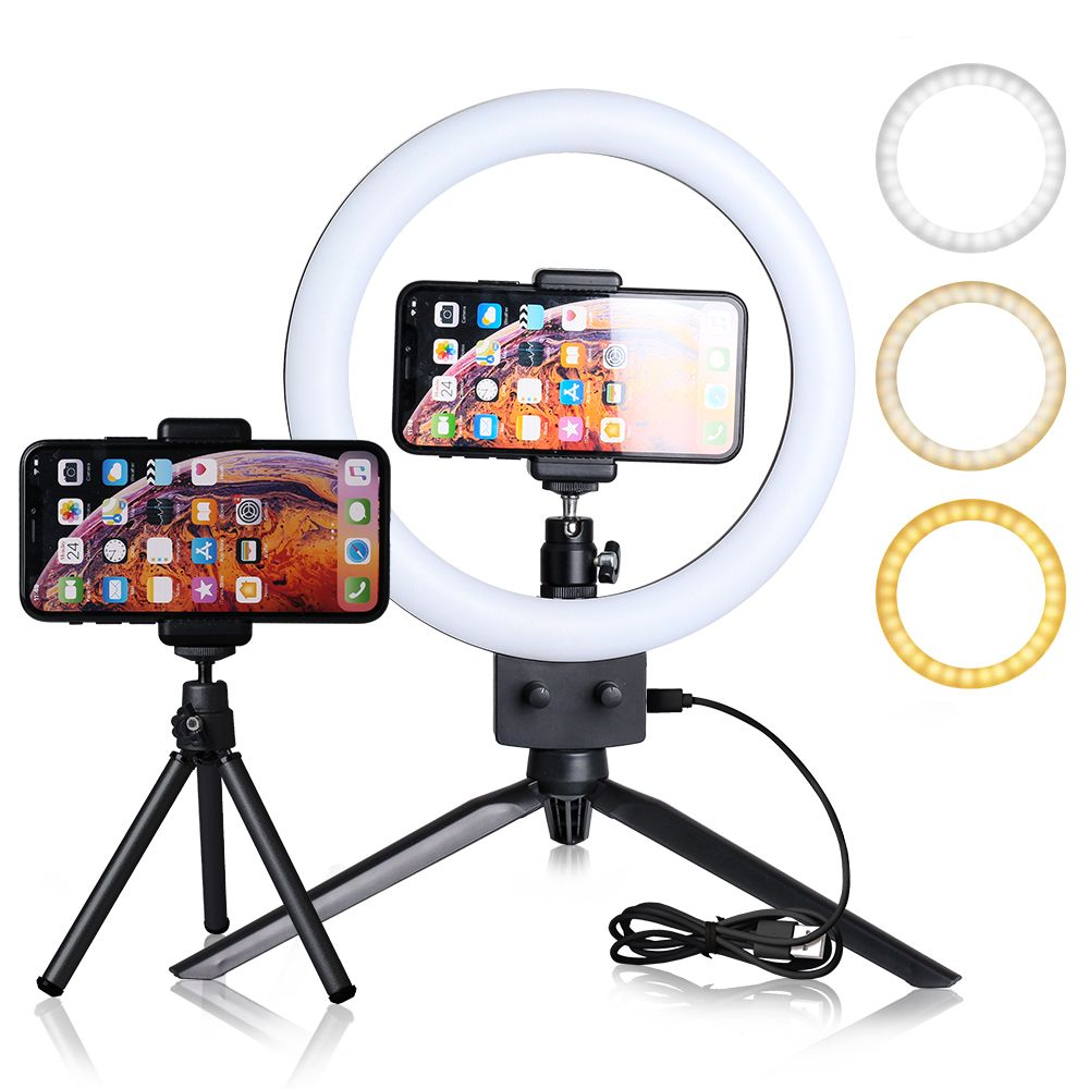 Browse Our Wide Selection Of Home Improvement Tools With Free Shipping Worldwide Selfie Ring Light Cool Things To Buy Selfie Light