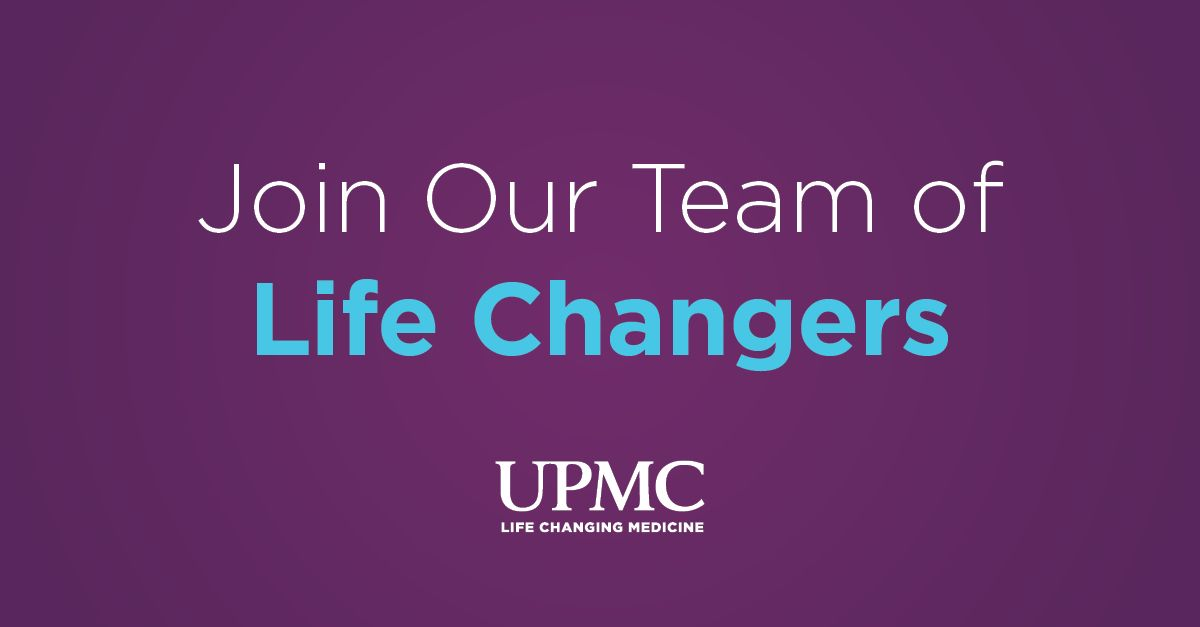 Description Upmc Has An Exciting Opportunity For An Ebenefits Account Sales Representative Health Information Management Training Evaluation Form Pa Jobs