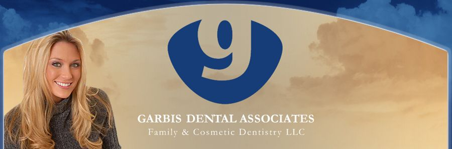 Great dental office in Columbia, MD