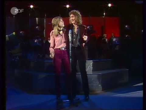 Stumblin In Chris Norman Suzi Quatro Best Vibrators Norman Rock And Roll