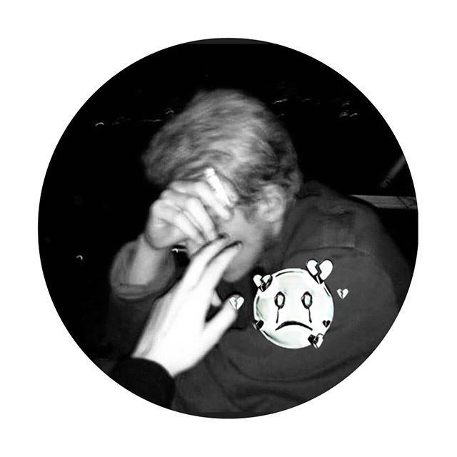رمزيات شباب رمزيات رمزيات رمادي رمزيات رماديه رمزيات بنات افتار افتارات ابيض اسود صور افتار Profile Picture Historical Figures Historical