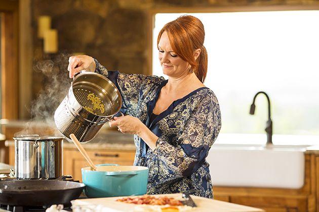 Pioneer Woman On Food Network Healthy Recipes Pioneer Woman