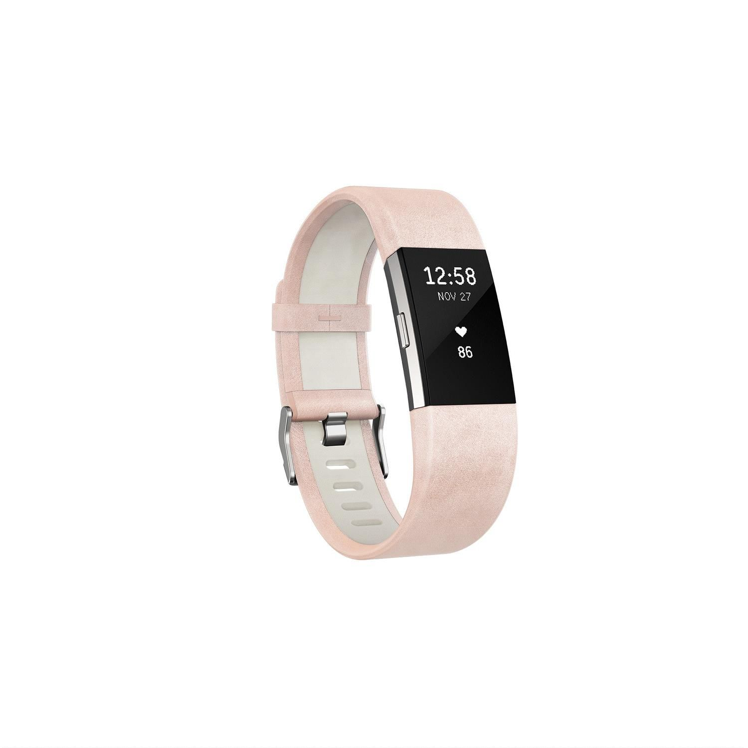 Fitbit charge 2 reim