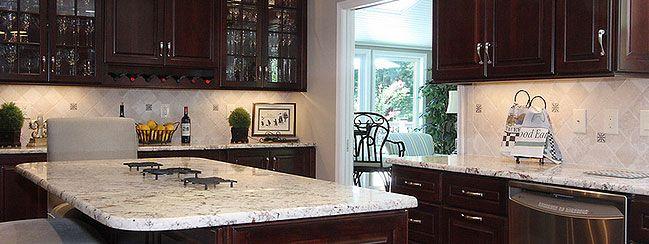 Kitchen Cabinets Ideas kitchen cabinet backsplash : 17 Best images about Kitchen Backsplash on Pinterest | Kitchen ...