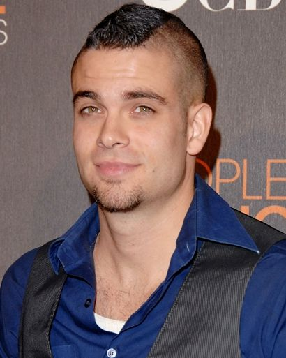 mark salling newsmark salling 2016, mark salling facts, mark salling tumblr, mark salling interview, mark salling news, mark salling instagram, mark salling, mark salling twitter, марк саллинг, mark salling wiki, mark salling imdb, mark salling wikipedia, mark salling and lea michele, марк саллинг личная жизнь, mark salling relationship, mark salling net worth, mark salling arrest