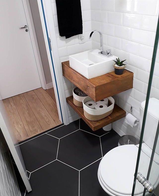 Badezimmer Fliesen Ersatz