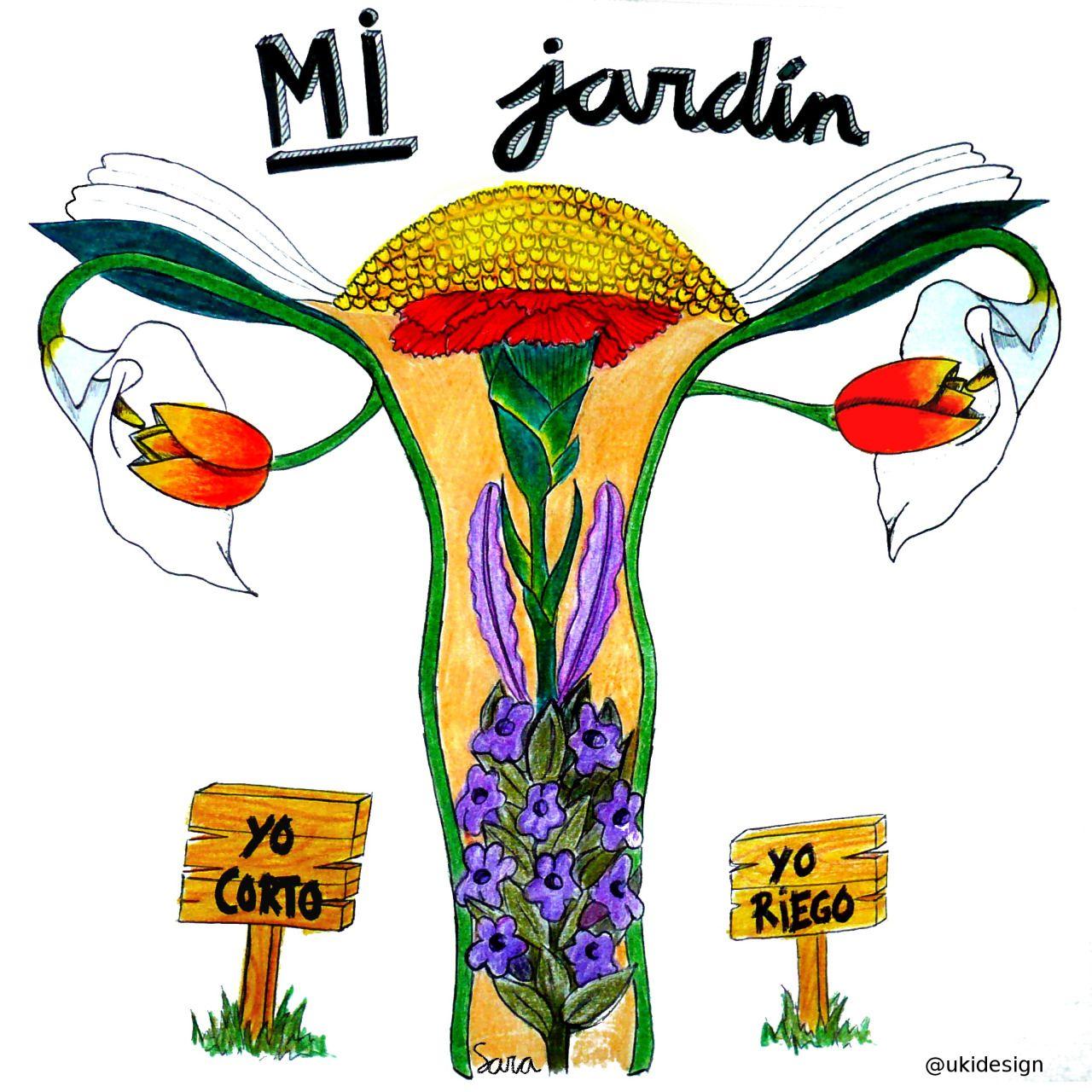 Wombastic Arte Feminista Feminismo Arte De Protesta
