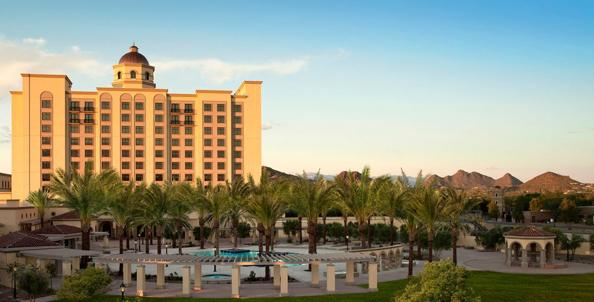 Arizona bus casino fun in casino cruises in sc