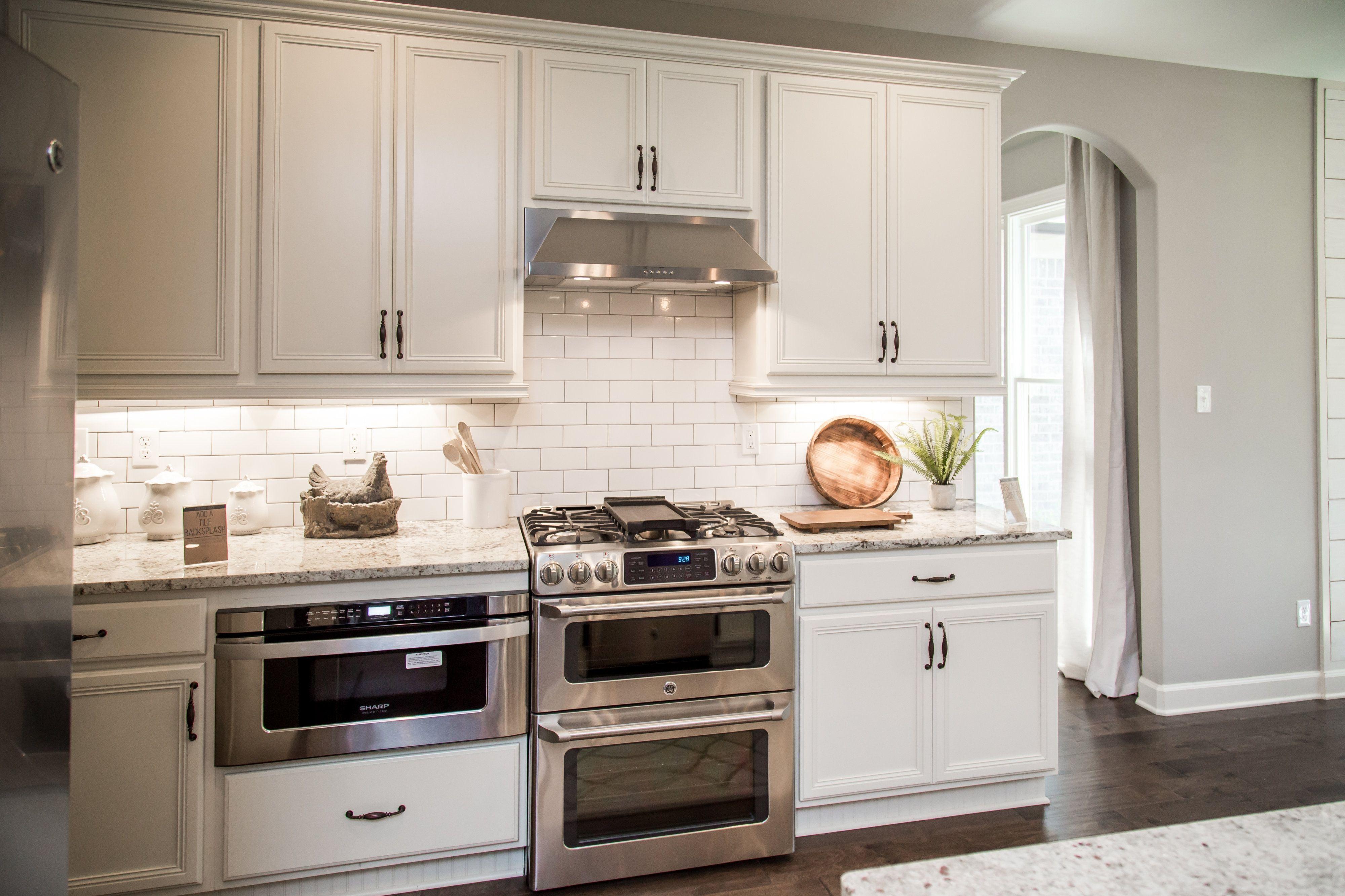 Photo Galleries Regency Homebuilders New Homes In Memphis Tn Buy Kitchen Cabinets Best Kitchen Cabinets Kitchen