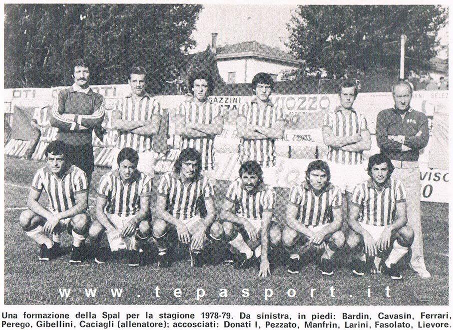 Tantissimi auguri al mitico Franco Pezzato  (Mira, 6 gennaio 1947) C'ero anch'io... http://www.tepasport.it/  Made in Italy @spalferrara