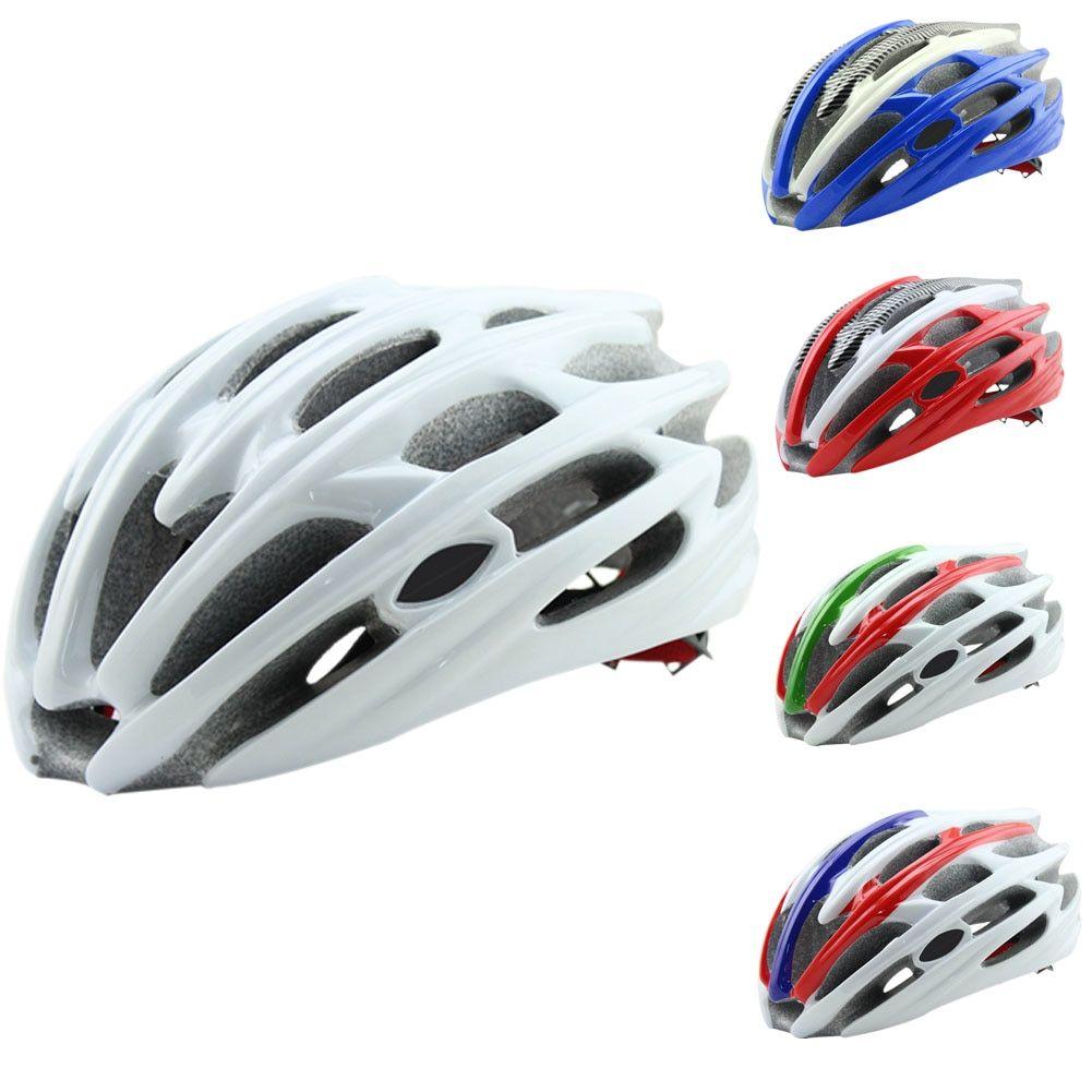 Basecamp Road Mountain Bike Helmet Adult Sports Head Protect