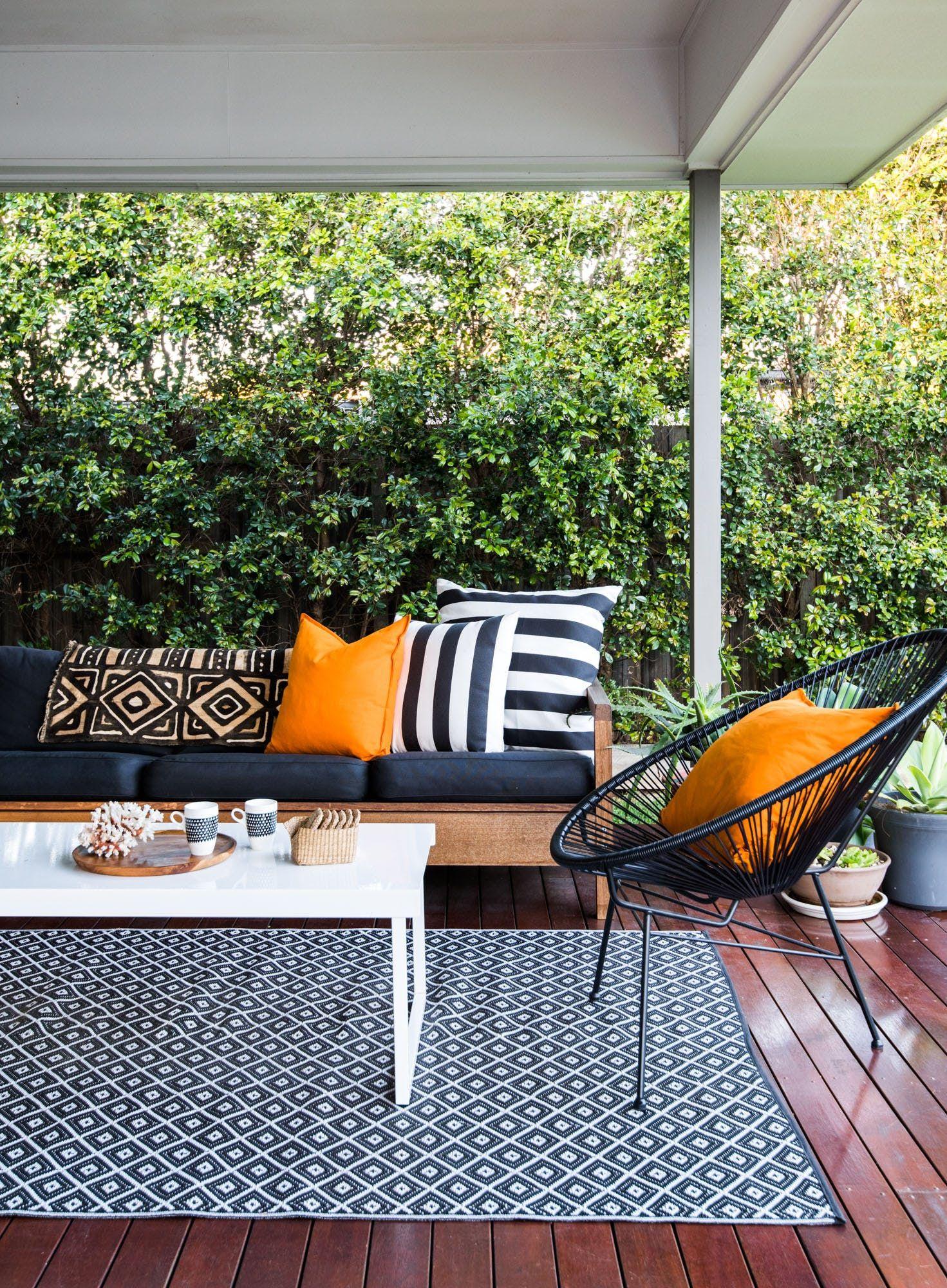 A Jewelry Designer\'s Colorful Modern Australian Home | Pinterest ...