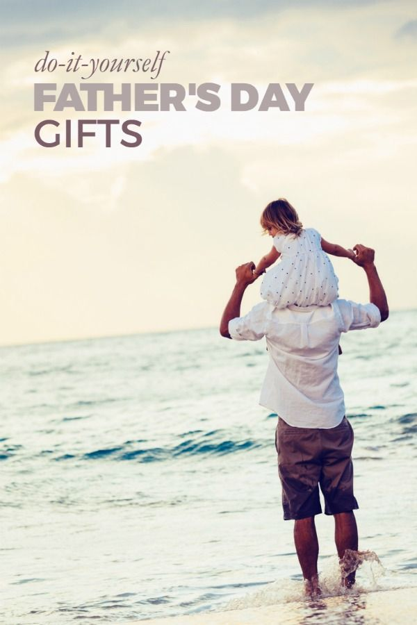Diy fathers day gift ideas dads frugal living nw and frugal living solutioingenieria Gallery
