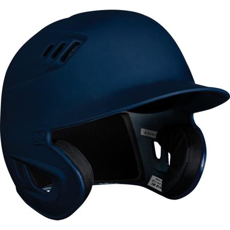 Sports Outdoors Baseball Helmet Youth Baseball Gloves Helmet