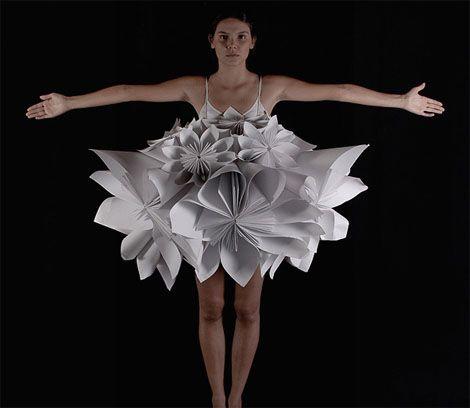 Origami Clothing Tm Vi Google Origami Pinterest Origami