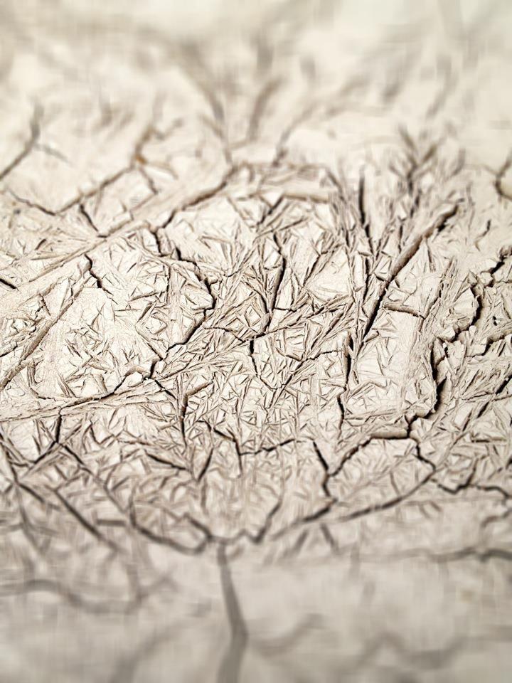Cracks-