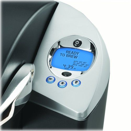 Keurig Troubleshooting : How To Fix 17 Common Problems