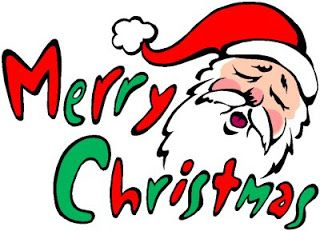 Merry Christmas Clip Art Images Free Merry Christmas