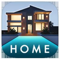 Design Home Online Hack Get Unlimited Cash And Diamonds Design Home Hack House Design Games House Design