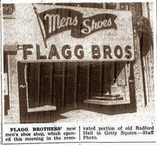 195353-10-03flagg.jpg Photo by GROSSMS | Photobucket