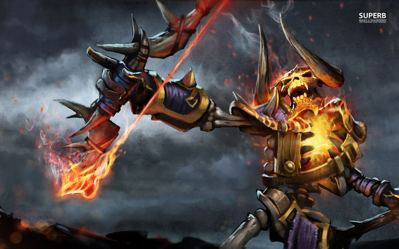 Clinkz dota 2 hd smartphone background my pins pinterest clinkz dota 2 hd smartphone background voltagebd Image collections