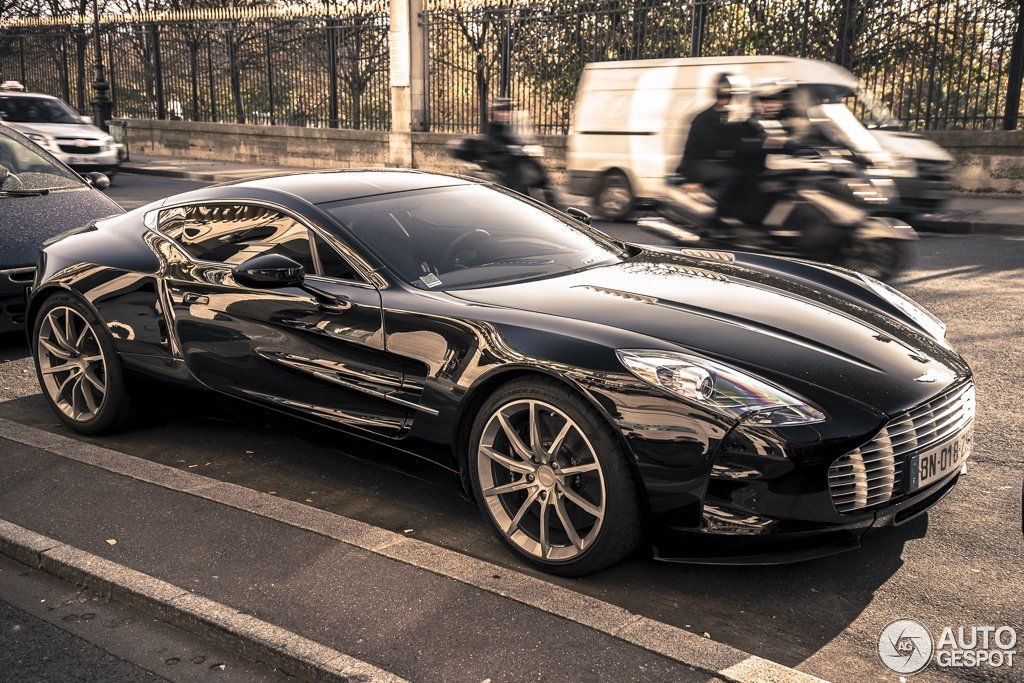 Reddit The Front Page Of The Internet Aston Martin Aston Martin Cars Super Cars