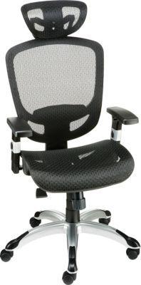 Staples Has The Staples Hyken Technical Mesh Task Chair Black