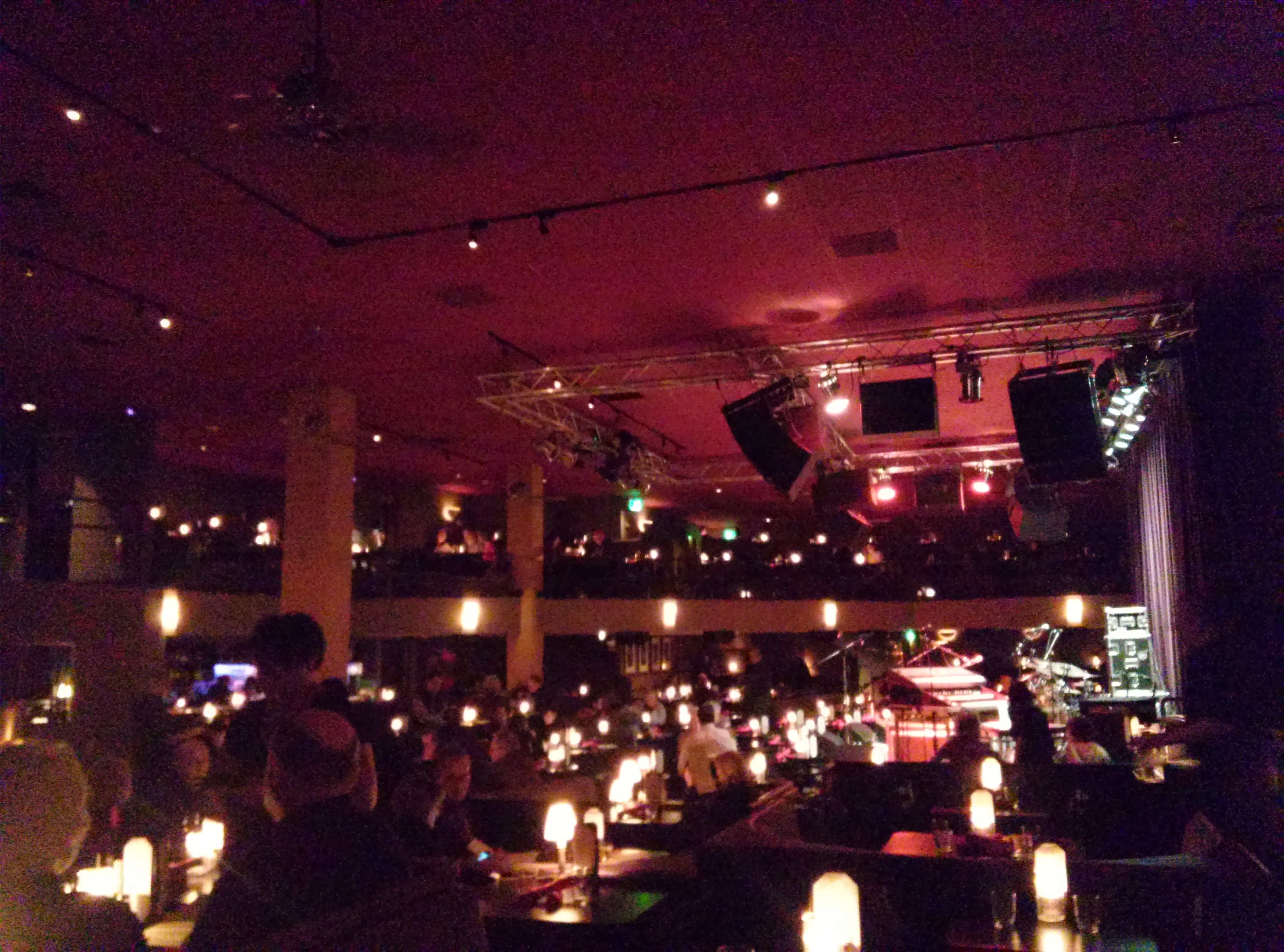 Jazz Alley Seattle Before Tower Of Power Show Recorder Music Tower Of Power Jazz