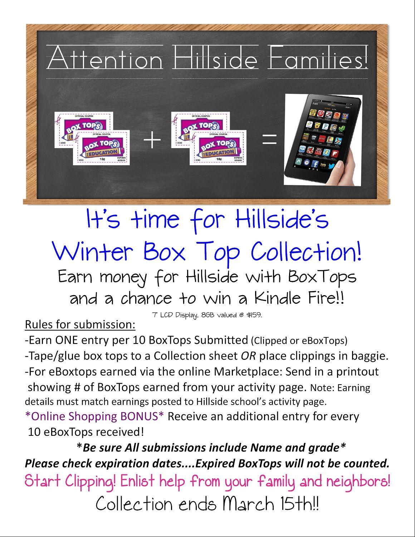 Winter 2013 Box Tops Contest.jpg (1160×1501)
