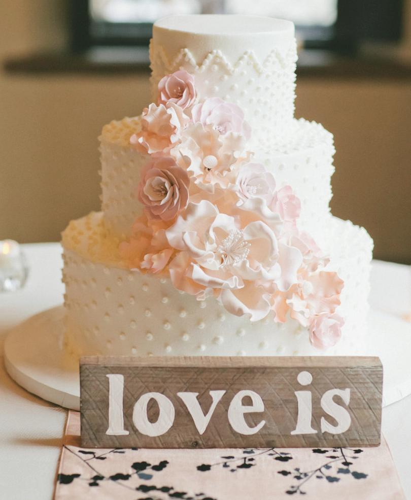 Wedding cake ideas from winifred kriste cake decorating ideas