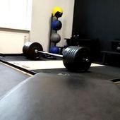 #silownia #gym #fitness #trening #fit #motywacja,  #Dietapolska #Fit #Fitness #gym #motywacja #silow...