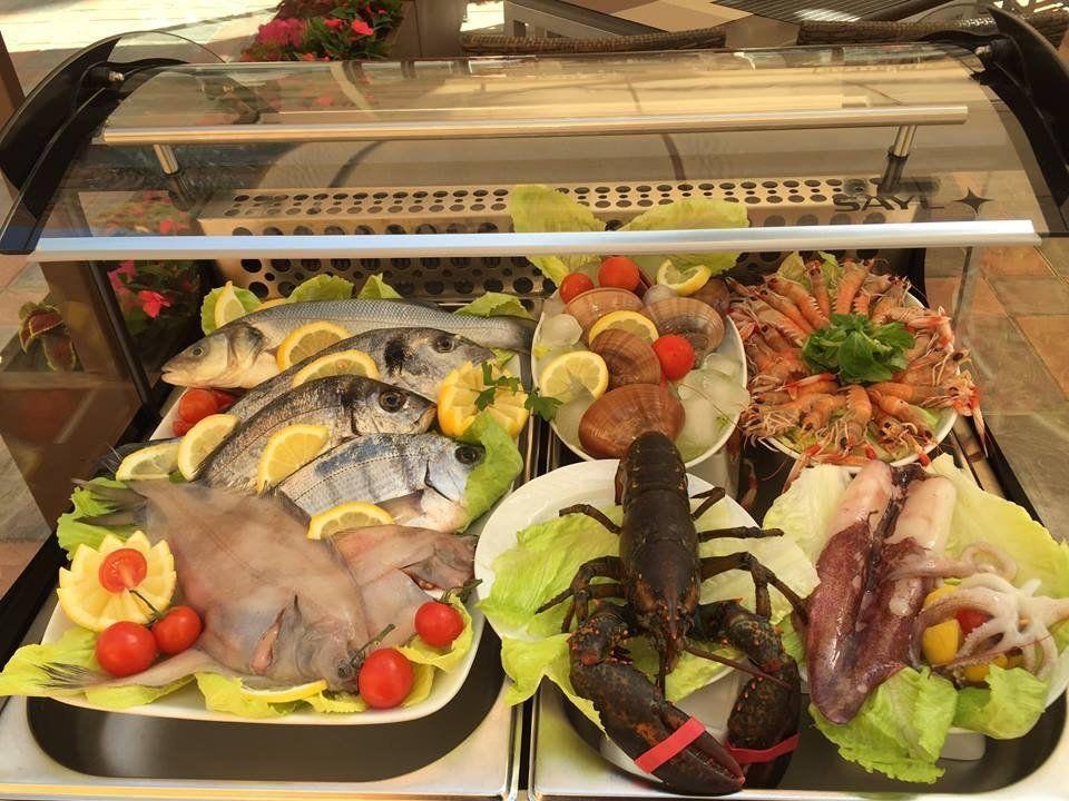 BESTEAK, Fuengirola - Restaurantbeoordelingen - TripAdvisor
