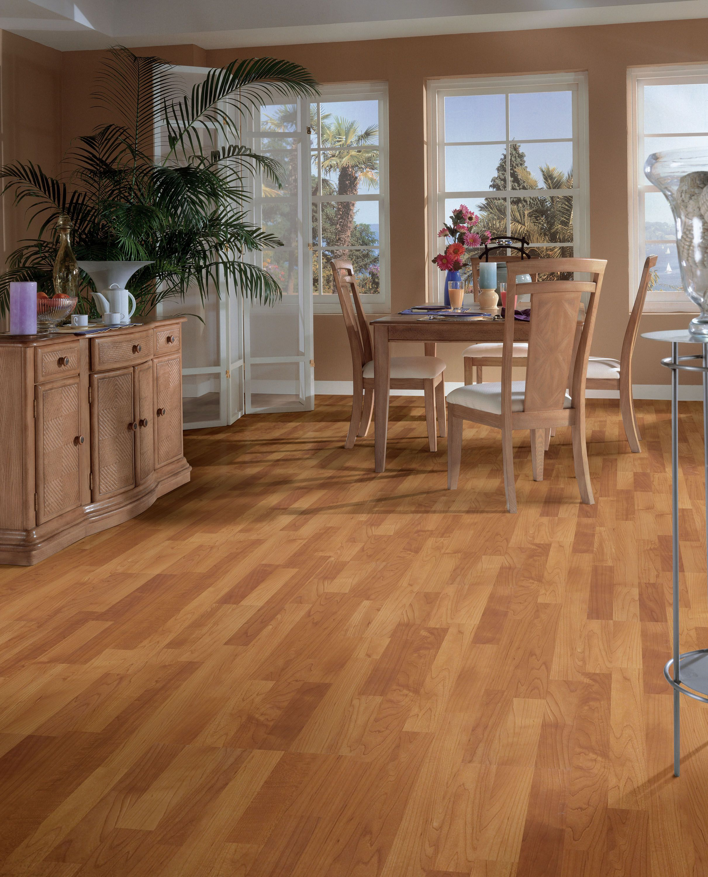laminate flooring Google Search Flooring cost, Vinyl
