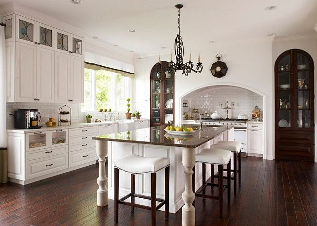 Awesome Caden Design Group. Traditional Kitchen. Traditional Kitchen Design Ideas. # Kitchen #TraditionalKitchen