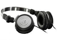 Слушалки AKG K414P - Електронен магазин - Human Products