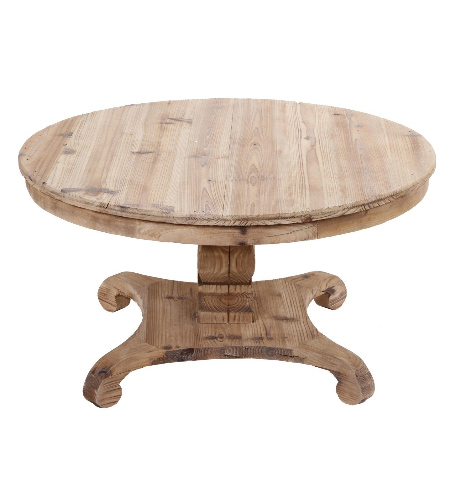 Privilege Coffee Table Wayfair Table Woodworking Plans - Wayfair reclaimed wood coffee table