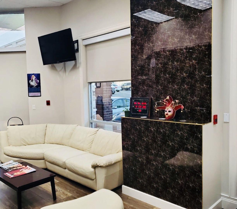 Pvc Wall Panel Pvc Wall Panels Leather Wall Panels Living Room Renovation