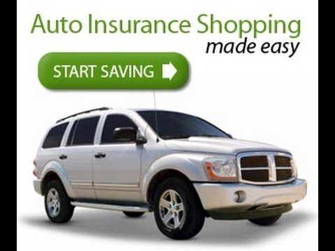 Free Auto Insurance Quotes Fast Car Insurance Quotes  Car Insurance Quotes State Farm  Watch .