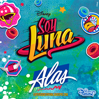 Soy Luna: Descargas
