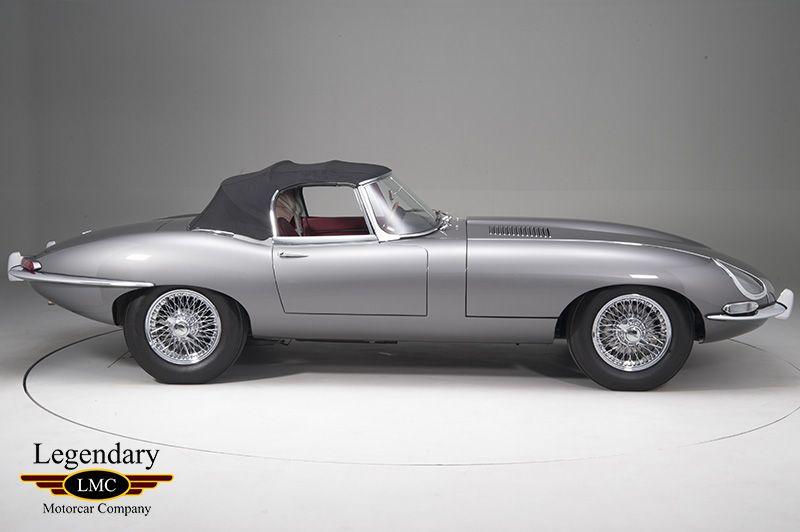 36++ Jaguar f type 1961 trends