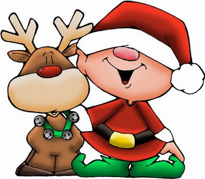 Dibujos A Color Imagenes Navidenas Dibujos Navidenos Dibujos De Navidad Dibujo De Navidad