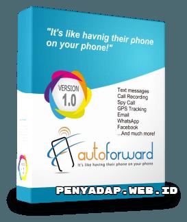6 Penyadap Hp Iphone Ipad Ipod Sadap Chat Whatsapp Facebook Instagram Line Telegram Line Suara Sekitar Panggilan Telepon Iphone Telepon
