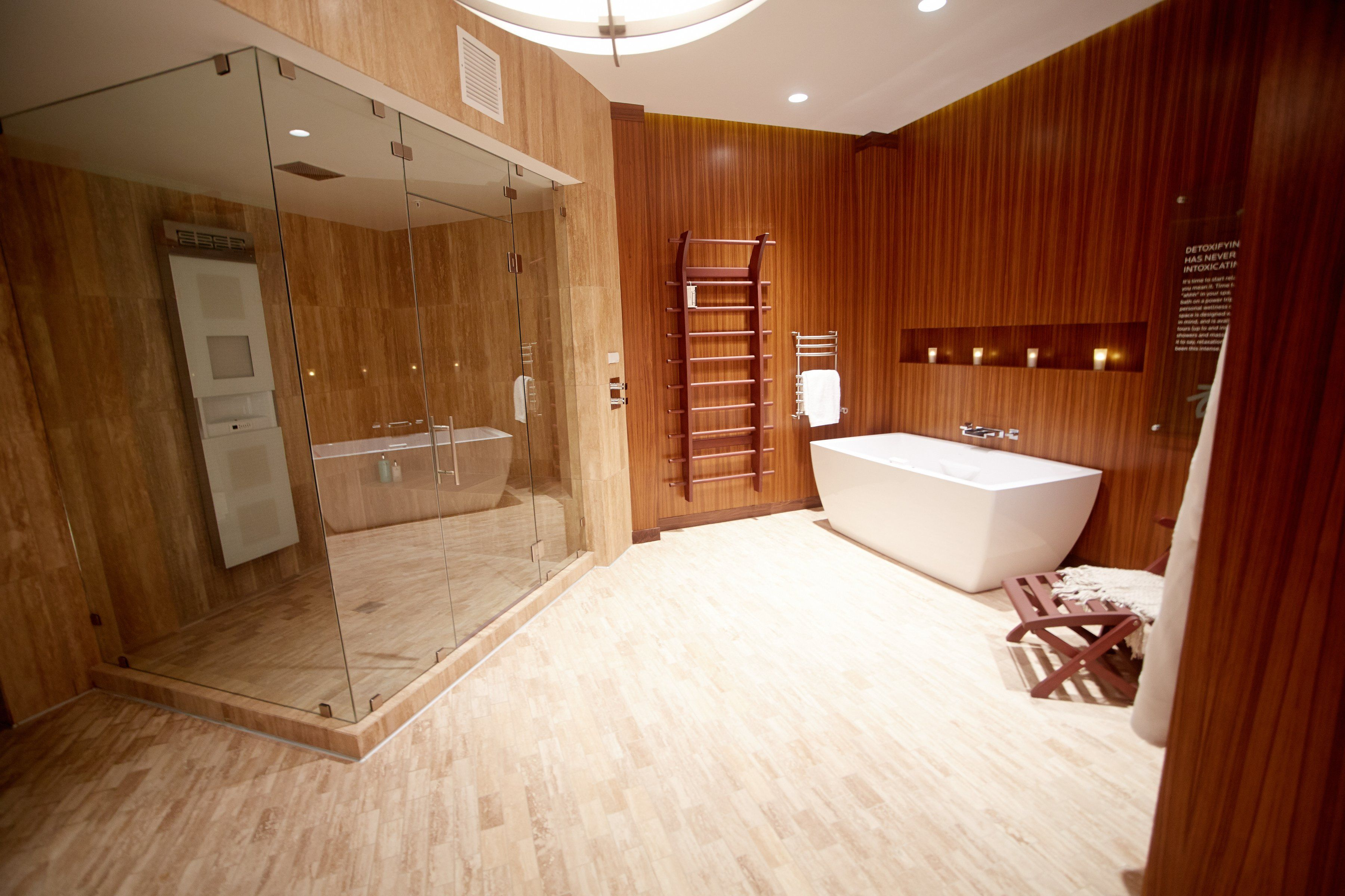 Bathroom Design / Sanctuary   PIRCH UTC