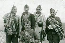 Image result for fotos guerra civil espanola