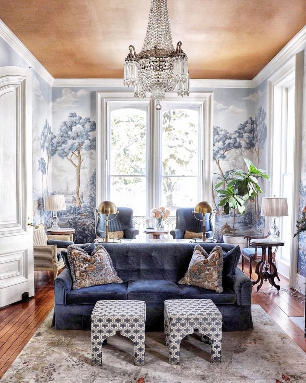 40 awesome emphasis interior design ideas transitional on home interior design ideas id=60209