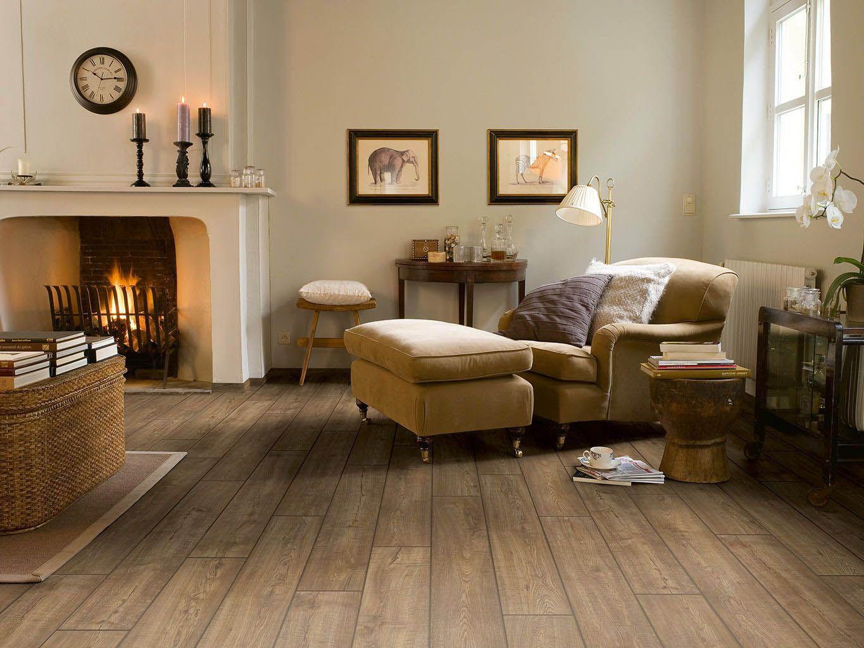 Laminate Flooring Is There a Waterproof Option Oak