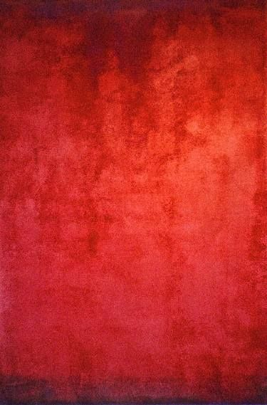 Painting 307 Painting In 2020 Red Background Images Portrait Background Studio Background Images